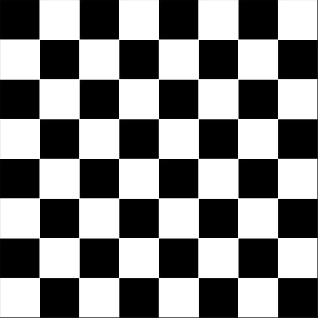 Sjakkbrett